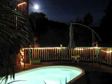 pool-and-moon