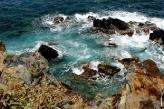 Carib Cliffs