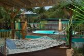 poolhammock